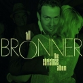 Till Bronner - The Christmas Album '2007