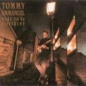 Tommy Emmanuel - Dare To Be Different '1990