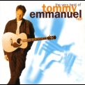 Tommy Emmanuel - The Very Best Of (2CD) '2001