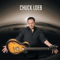 Chuck Loeb - Between 2 Worlds '2009