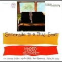 Clark Terry - Serenade To A Bus Seat '1992