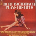 Burt Bacharach - Burt Bacharach Plays His Hits '1997