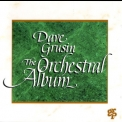 Dave Grusin - The Orchestral Album '1994