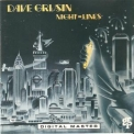 Dave Grusin - Night-lines '1984