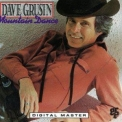 Dave Grusin - Mountain Dance '1979