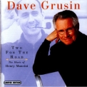 Dave Grusin - Two For The Road '1997