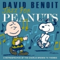David Benoit - Jazz For Peanuts '2008