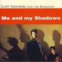 Cliff Richard & The Shadows - Me And My Shadows '1960