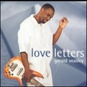 Gerald Veasley - Love Letters '1999
