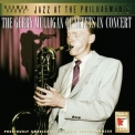 Gerry Mulligan - The Gerry Mulligan Quartets In Concert '2001