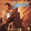Eric Marienthal - Oasis '1991