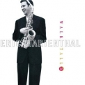 Eric Marienthal - Walk Tall '1998