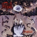 Death - Symbolic (2008 Remaster) '1995