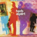 Herb Alpert - North On South Street '1991