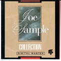 Joe Sample - Collection '1991