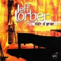Jeff Lorber - State Of Grace '1996