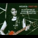 Katie Melua - A Happy Place (Singles Collection) '2006