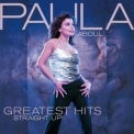 Paula Abdul - Greatest Hits '2000