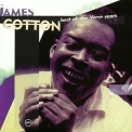 James Cotton - The Best Of The Verve Years '1995