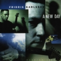 Fridrik Karlsson - A New Day '2000