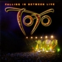 Toto - Falling In Between Live (2CD) '2007