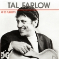 Tal Farlow - At Ed Fuerst's '1956