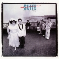 Honeymoon Suite - The Big Prize '1986