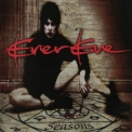 Evereve - Seasons (limited Edition) '1996