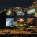 Force Majeure - Total Eclipse '1999