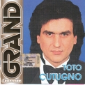 Toto Cutugno - Grand Collection '2004