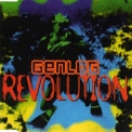 Genlog - Revolution '1994