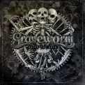 Graveworm - Ascending Hate '2015