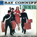 Ray Conniff - 1963-s' Continental & 1970-hawaiian Album '2000
