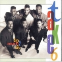 Take 6 - So Much 2 Say '1990