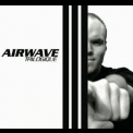 Airwave - Trilogique (CD3) '2006