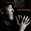 Richard Thompson - Still '2015