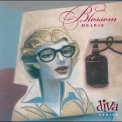 Dearie, Blossom - The Diva Series '2003