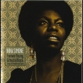 Nina Simone - Forever Young, Gifted & Black '2006