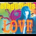 Stage Dolls - Love '1993