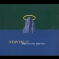 Heaven 17 - Designing Heaven (maxi Cd Single) '1996