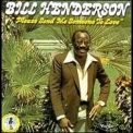 Bill Henderson - Please Send Me Someone To Love '2000