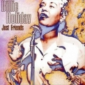 Billie Holiday - Just Friends '2000
