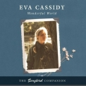 Eva Cassidy - Wonderful World '2004