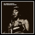 Dinah Washington - The Complete Roulette Dinah Washington Sessions (5CD) '2004