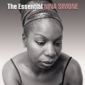 Nina Simone - The Essential Nina Simone (2CD) '2011