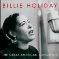 Billie Holiday - The Great American Songbook '2007