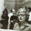 Dearie, Blossom - Blossom Dearie '1956