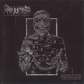 Parricide - Sometimes It's Better To Be Blind And Deaf '2015