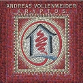 Andreas Vollenweider - Kryptos '1997
