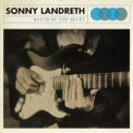Sonny Landreth - Bound By The Blues '2015